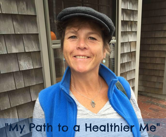 Guest Post: Path to Health