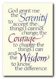 serenity_prayer