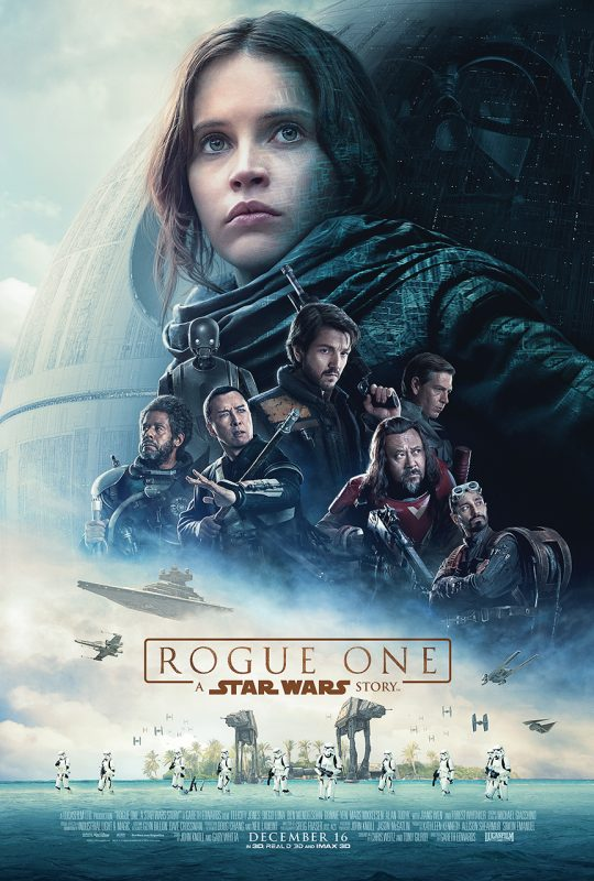 rogueone57fea27d27575-a