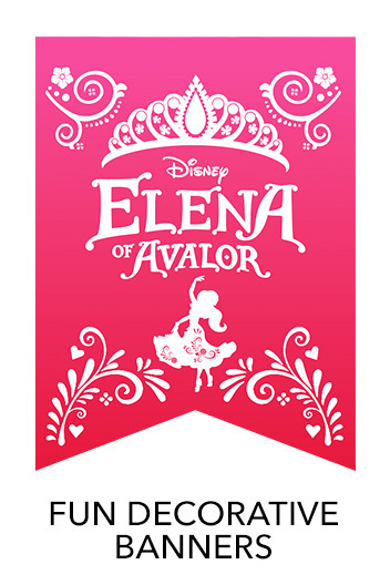 activities_elenaofavalor_decorativebanners_71f1a43d