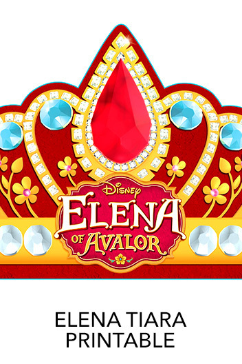 activities_elenaofavalor_elenatiara_ab8cb809