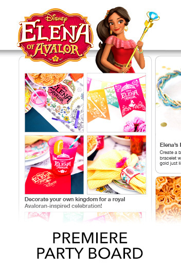 activities_elenaofavalor_premierepartyboard_c3939951