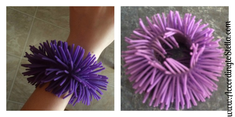 koosh ring 3