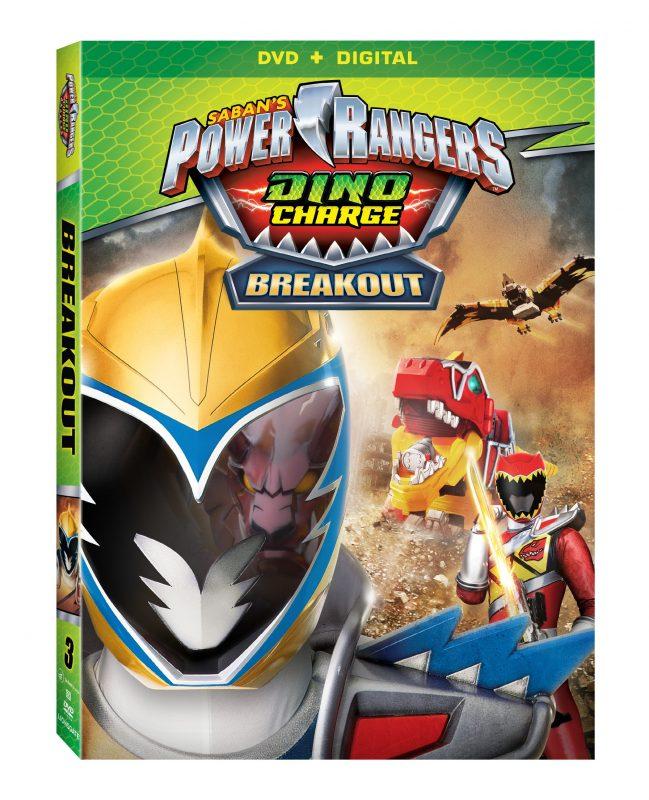 PRDC_DVD cover