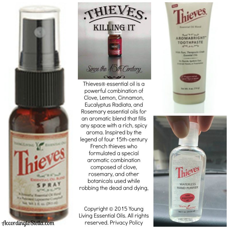 thieves-pack