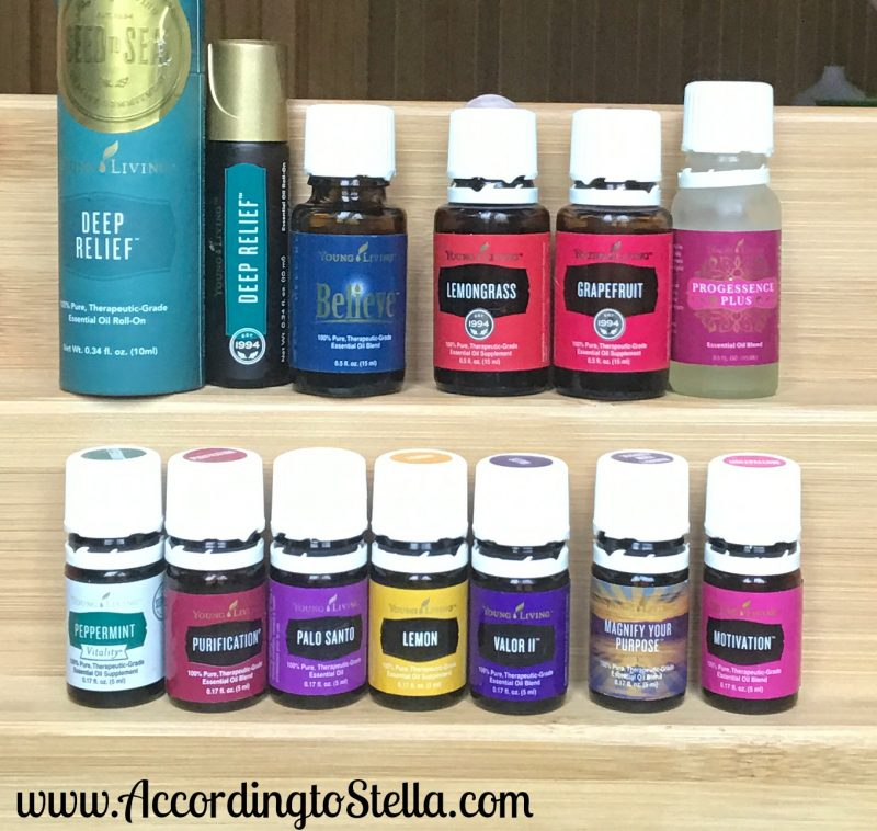 https   www.youngliving.com en US products progessence-plus-serum · https   accordingtostella.com 2016 01 10 emotional-healing-maintenance-essential-oils   ... 4fe968bd0