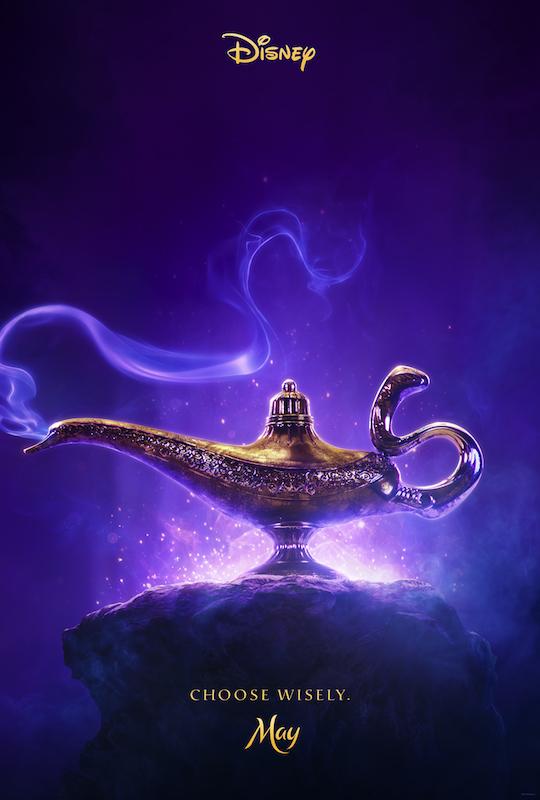 Aladdin5bbffc0344ee5