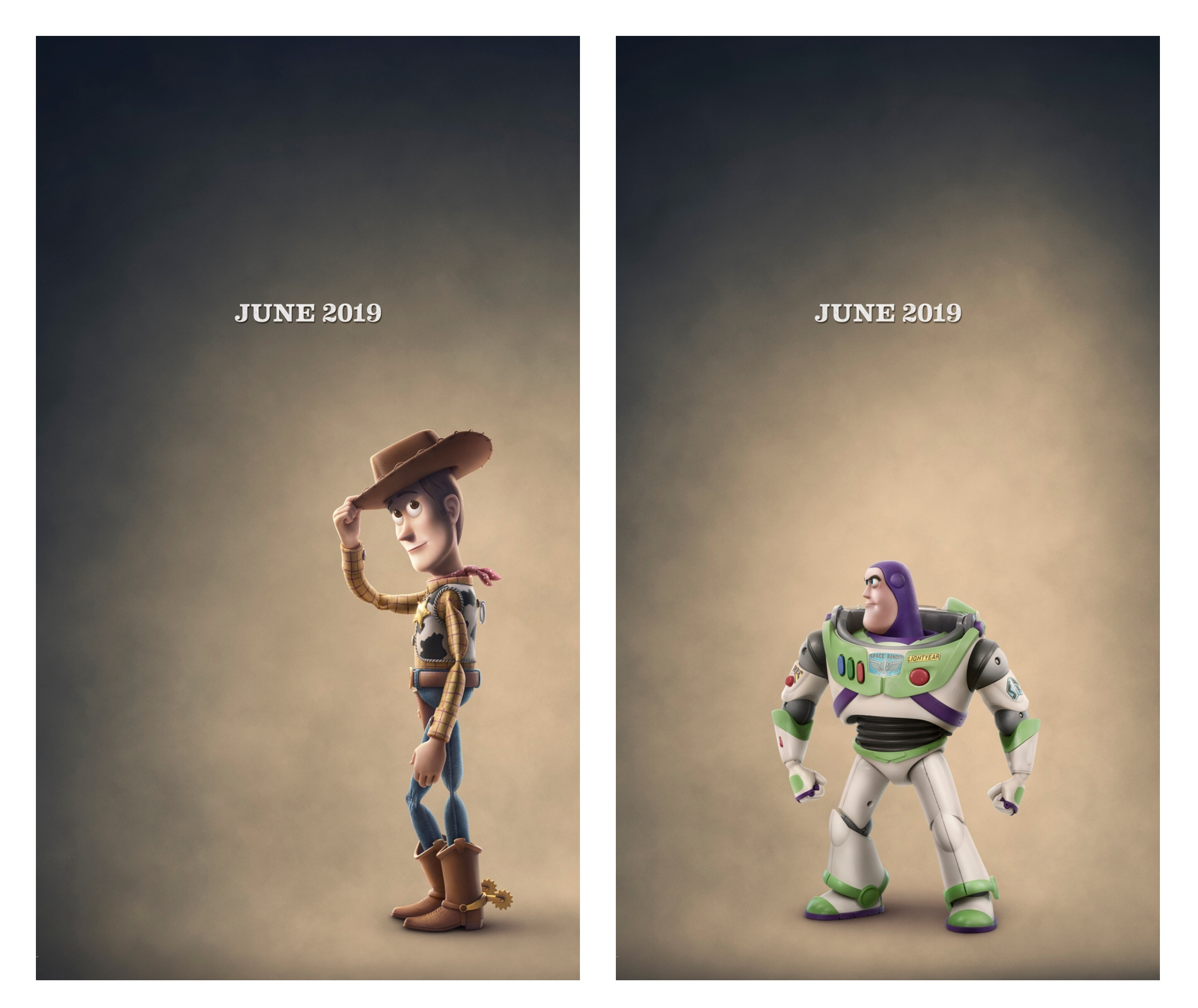 ToyStory4-teaser_posters