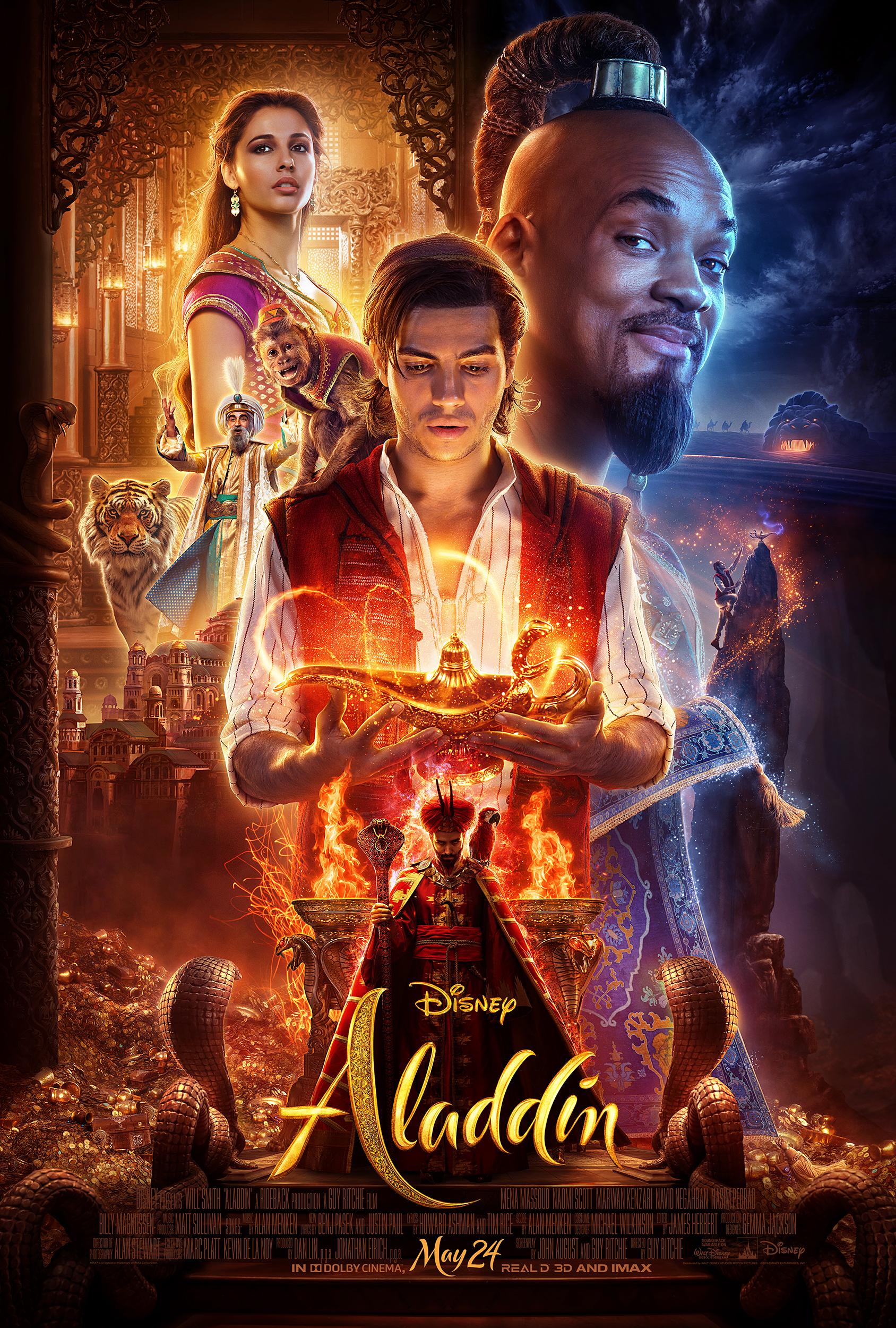 Aladdin5c87bea99600e