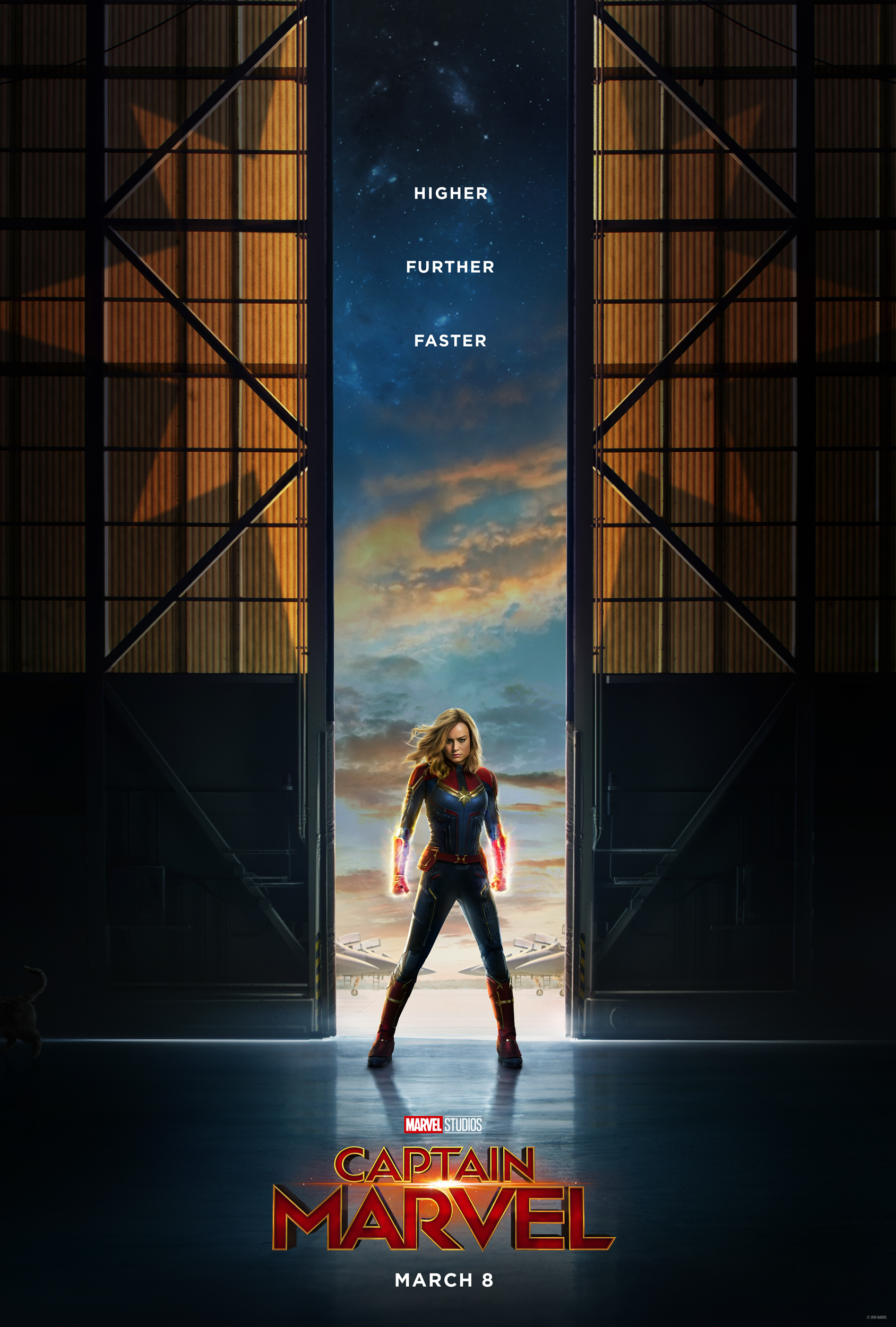 CaptainMarvel5ba10012bb485