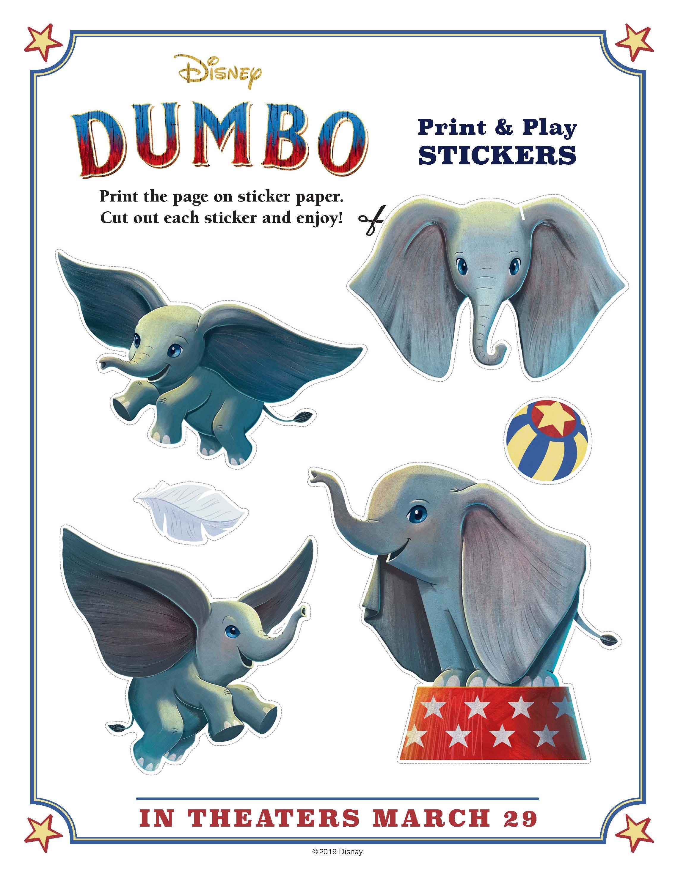 Dumbo5c54f9cf293ba