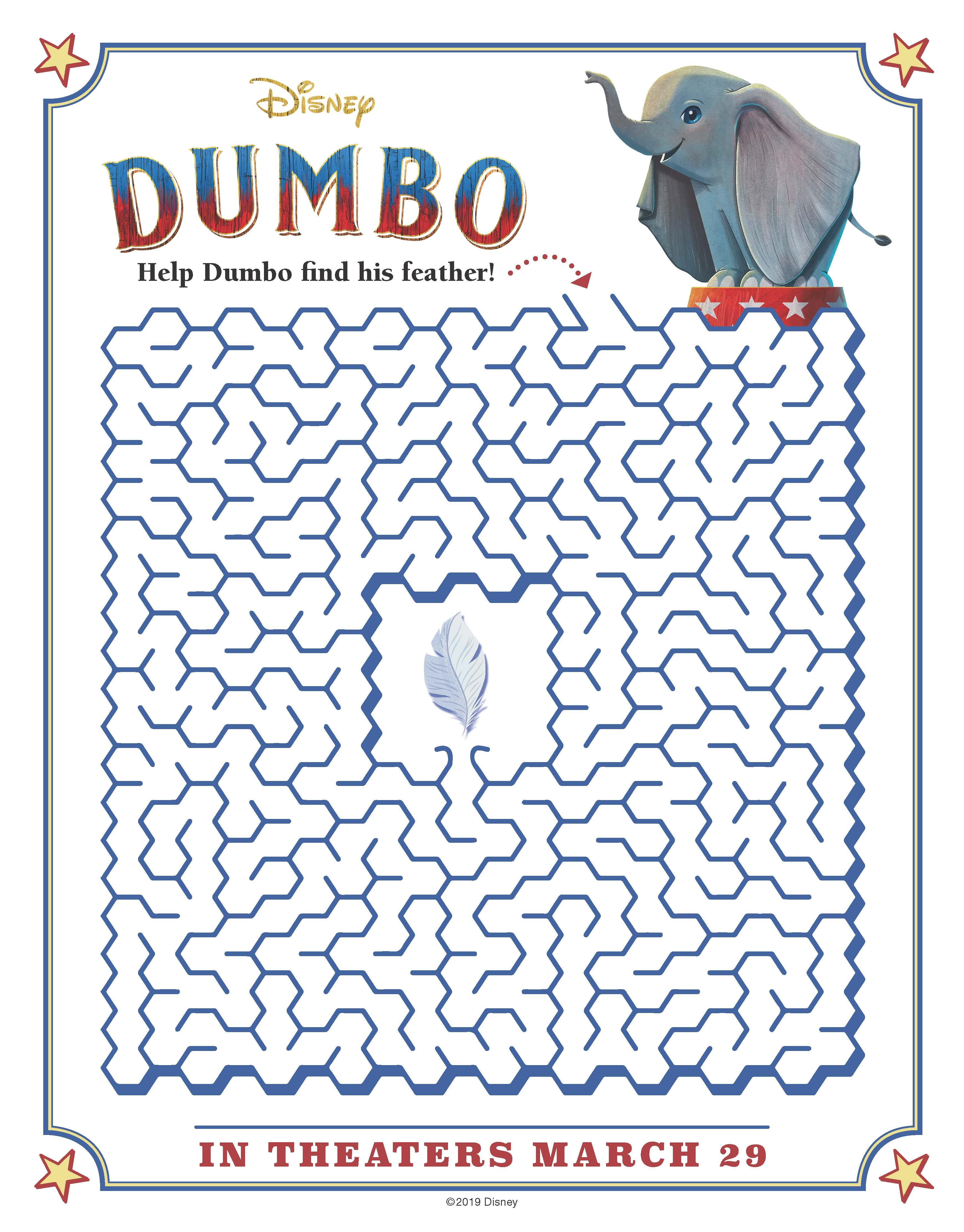Dumbo5c54f9dd57562