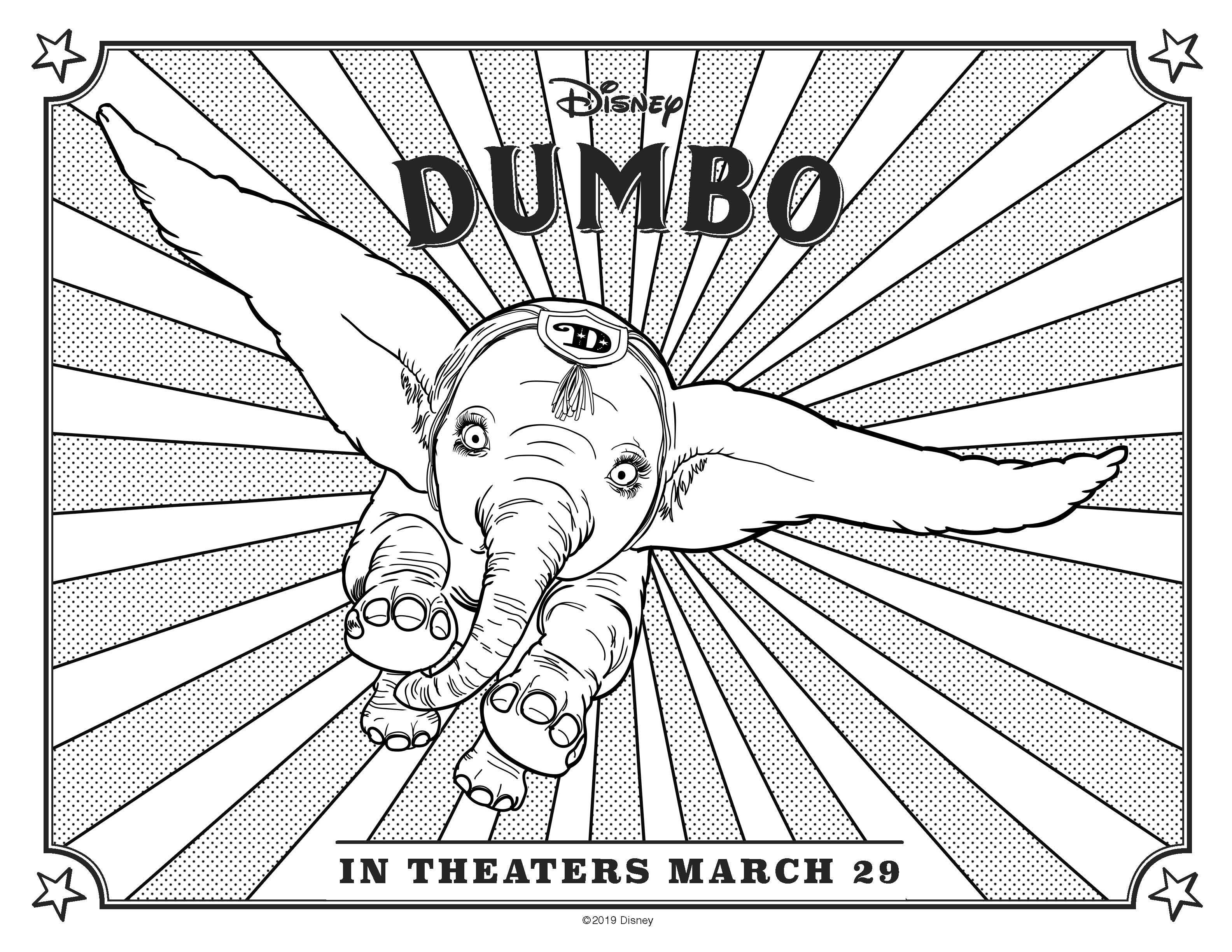 Dumbo5c54f9f1271c8