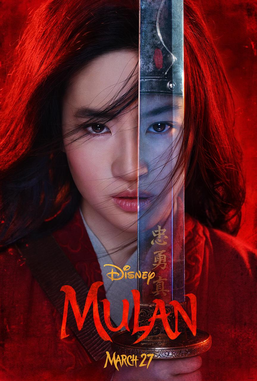 Mulan5d2215d25e924