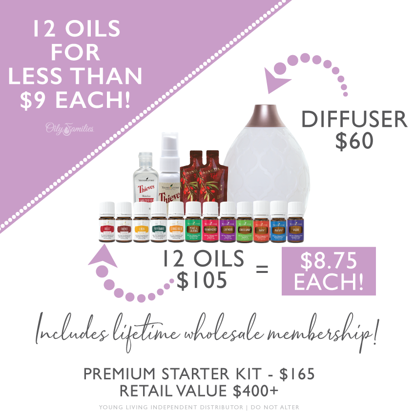 Get-Oils-for-Less-Than-$10-Each2