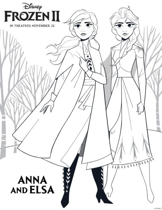 CPage_Frozen2_Anna&Elsa