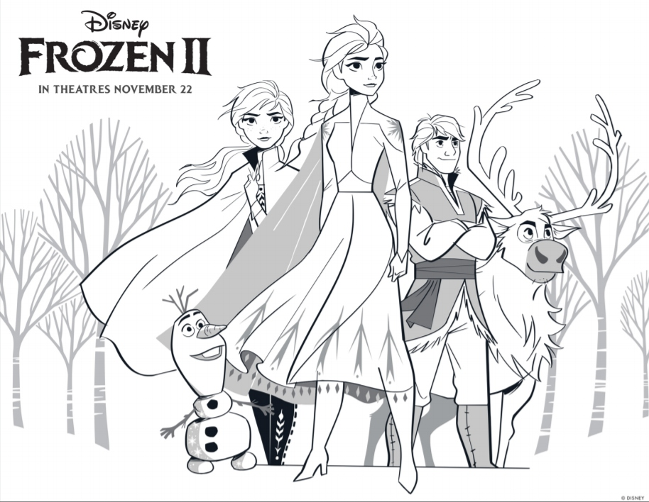 CPage_Frozen2_group