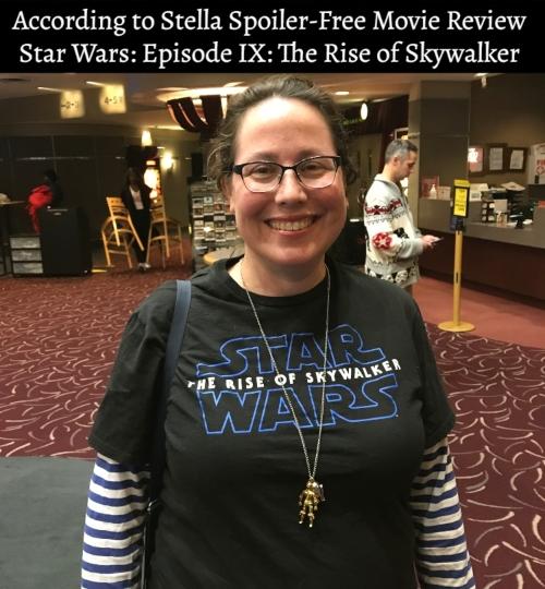 T-SW Skywalker-500