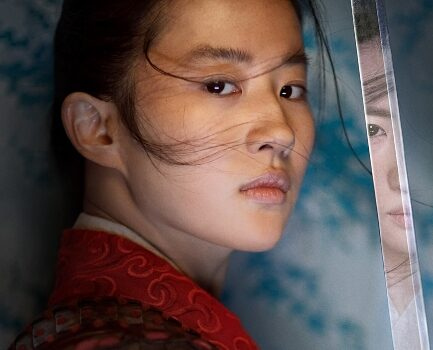 Live-Action Mulan Review [Spoiler-Free]