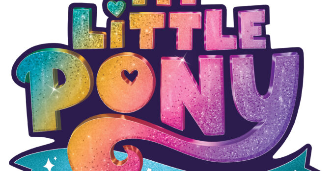 My Little Pony: A New Generation Hits Netflix in September